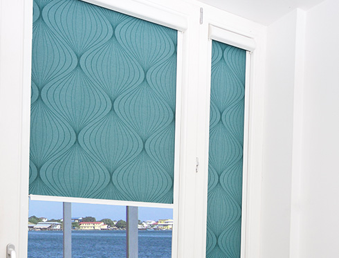 Perfect Fit Blinds Scunthorpe Louvolite Perfect Fit Grimsby