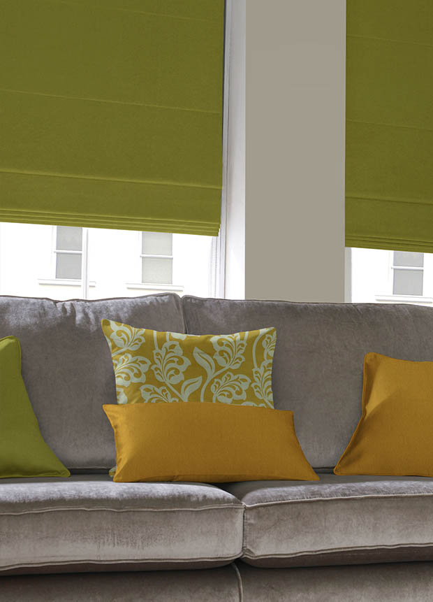 Window Blinds Scunthorpe Conversatory Blinds Grimsby