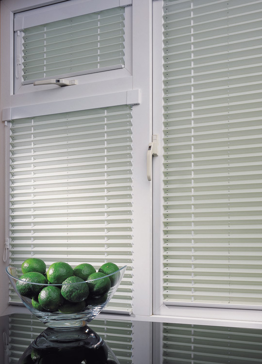 Perfect Fit Blinds Scunthorpe Louvolite Perfect Fit