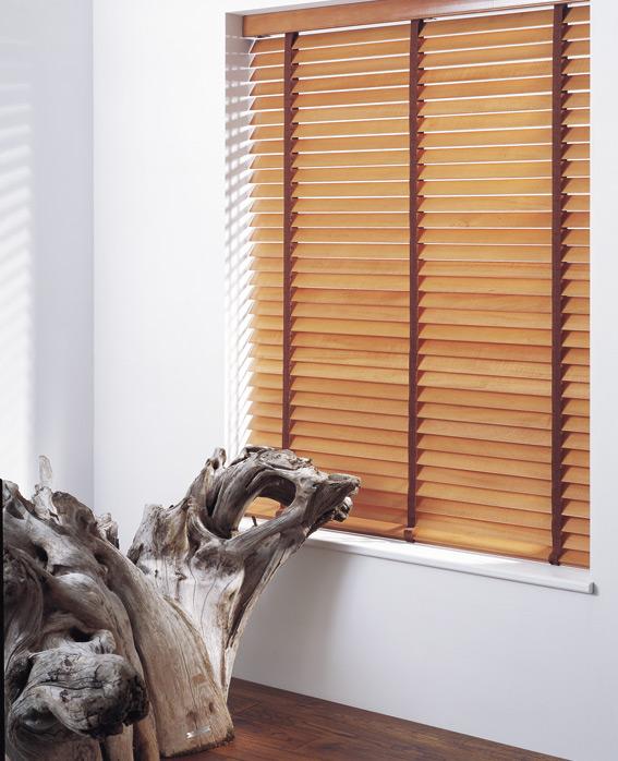 Exceptionnel Wooden Blinds Shorpe Venetian Grimsby. Bedroom Wooden Blinds